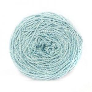 Eco Cotton Aqua 50g
