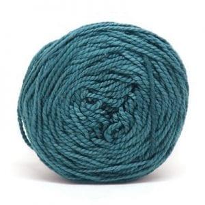 Eco Cotton Baltic 50g