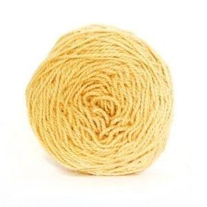 Eco Cotton Bessy 50g
