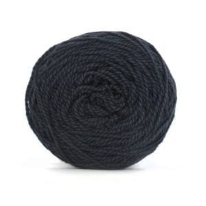 Eco Cotton Charcoal 50g