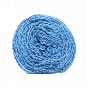 Eco Lush Denim 50g